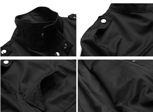 968fdb6775 casaco blusa jaqueta importado slim fit masculino · casaco jaqueta masculino  · jaqueta masculino casaco