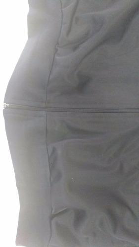 jaqueta masculino casaco oakley