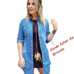 062d978004c Jaqueta Adidas Poa no Mercado Livre Brasil