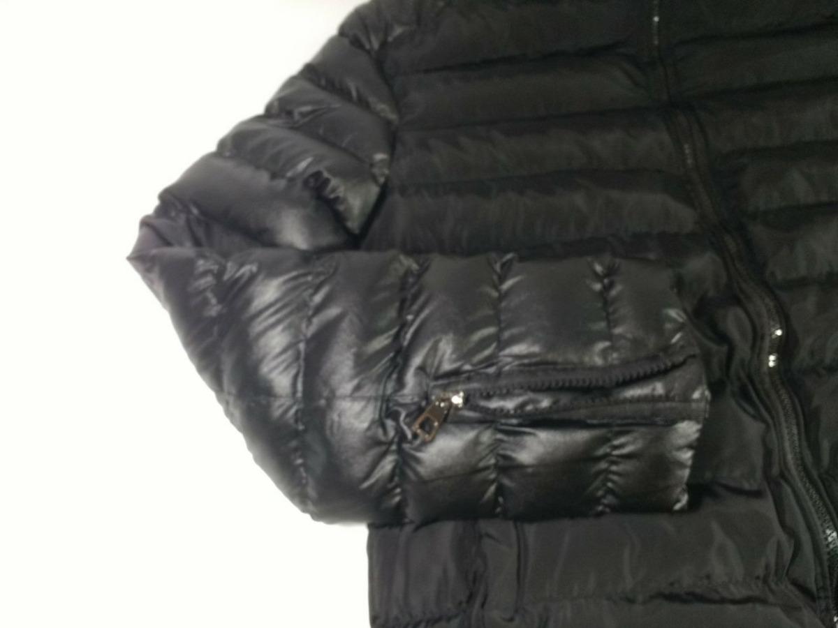 45807742bb jaqueta moletom acolchoado silvio santos casaco frio. Carregando zoom.