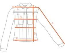 jaqueta moto clássica couro legítimo + brinde carteira couro