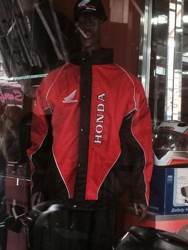 jaqueta motoqueiro