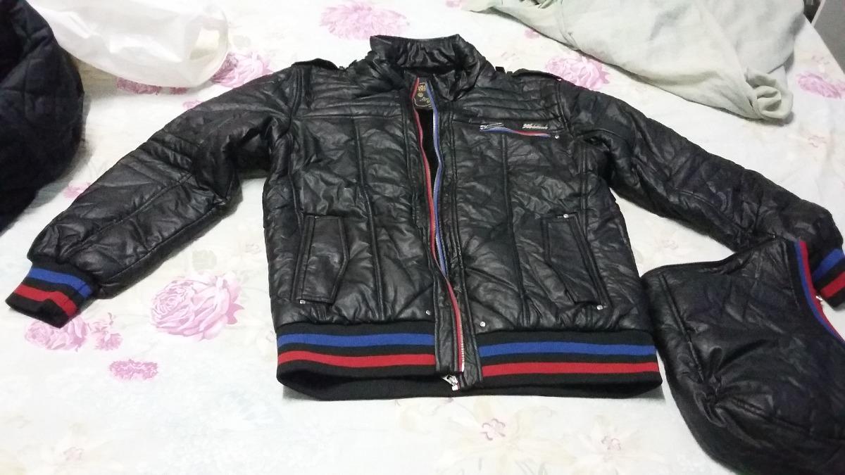 6fb4960554 jaqueta motoqueiro masculino c  capuz removível. Carregando zoom.