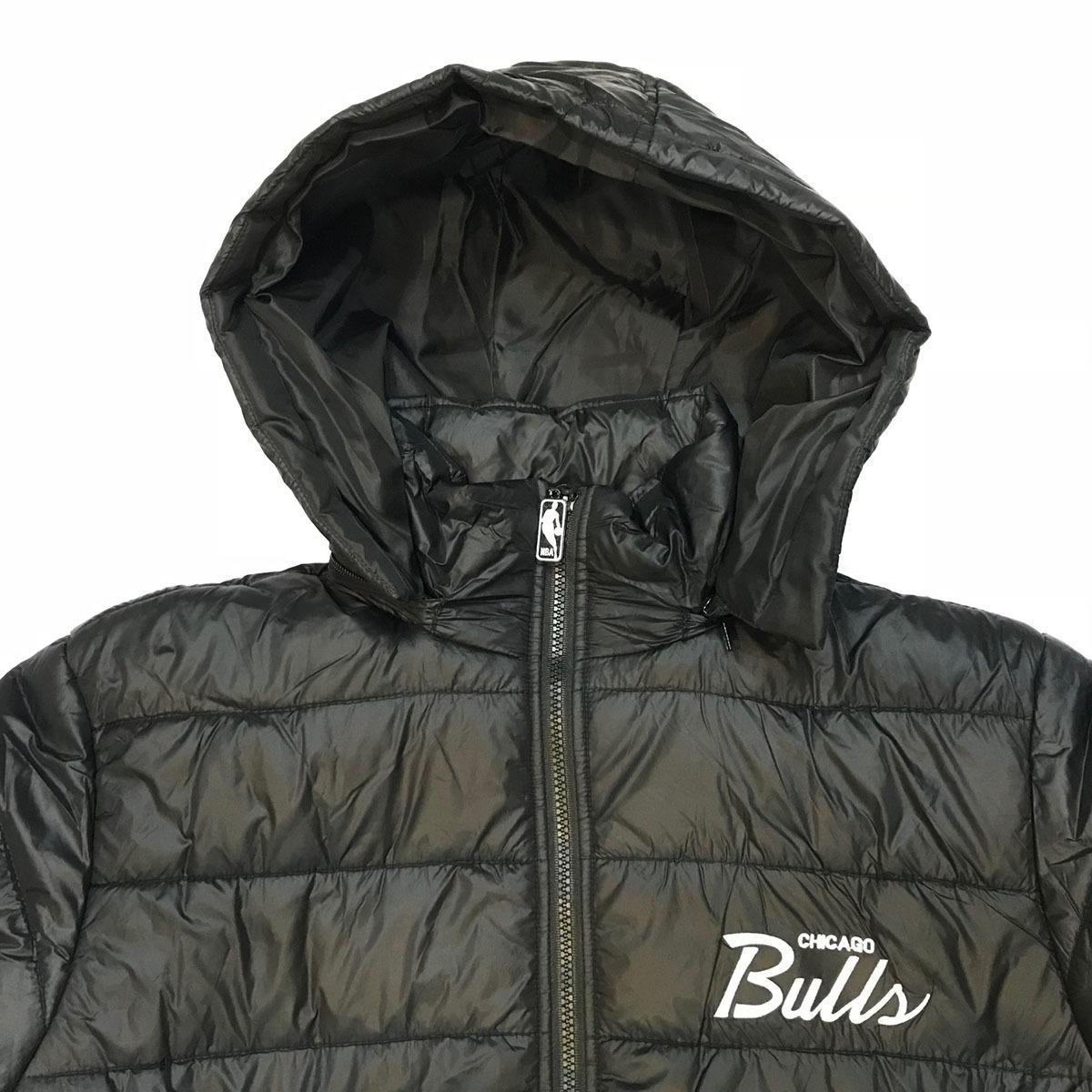 e72bf6a575ad5 jaqueta new era chicago bulls bomber promoção barato. Carregando zoom.