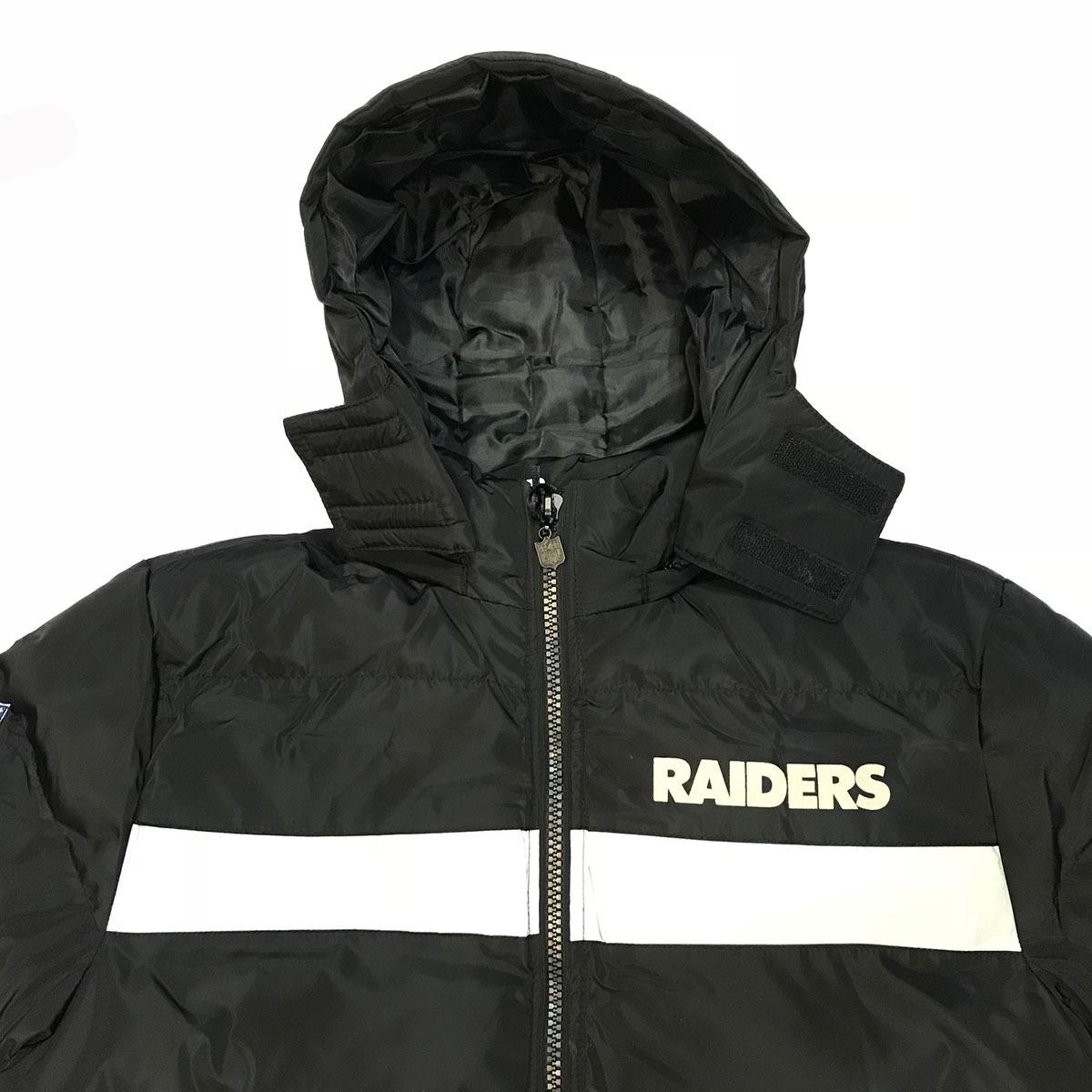 f743e2dc689b3 jaqueta new era la dodgers promoção barato + jaqueta raiders. Carregando  zoom.