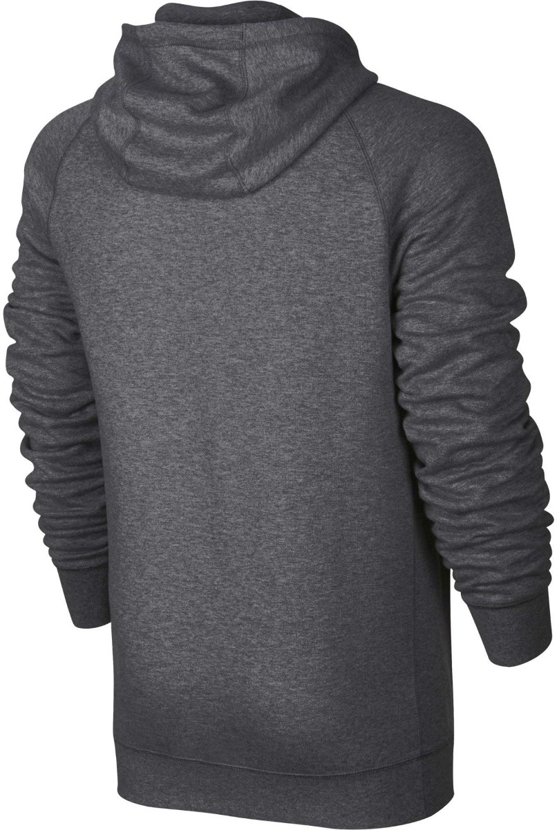 6ce9ed9fc6 jaqueta nike air sportswear hoodie pronta entrega original. Carregando zoom.