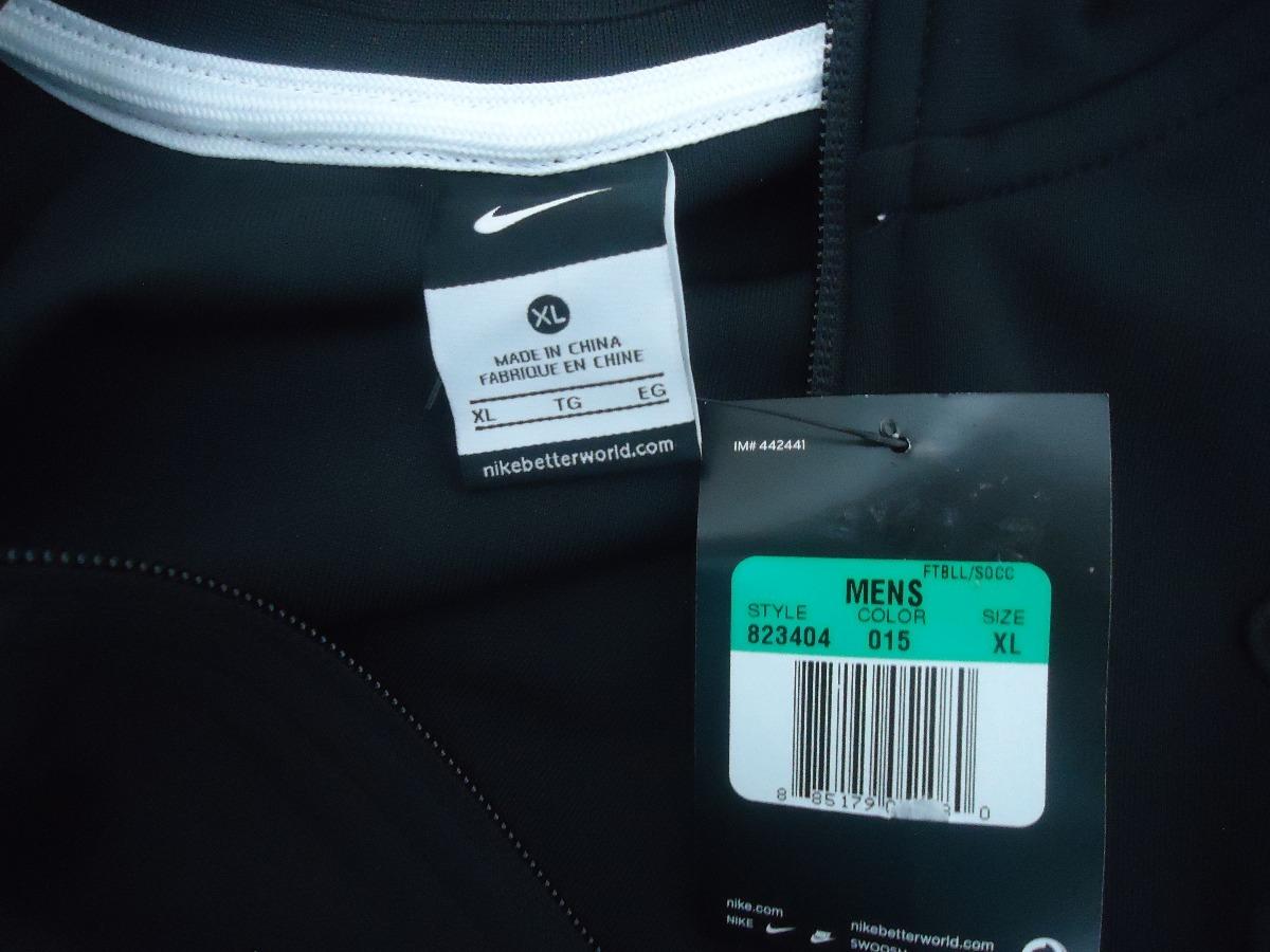 80449955657978  Jaqueta Nike Corinthians Authentic N98 Masculina - R 269 7b9ac82a75b99