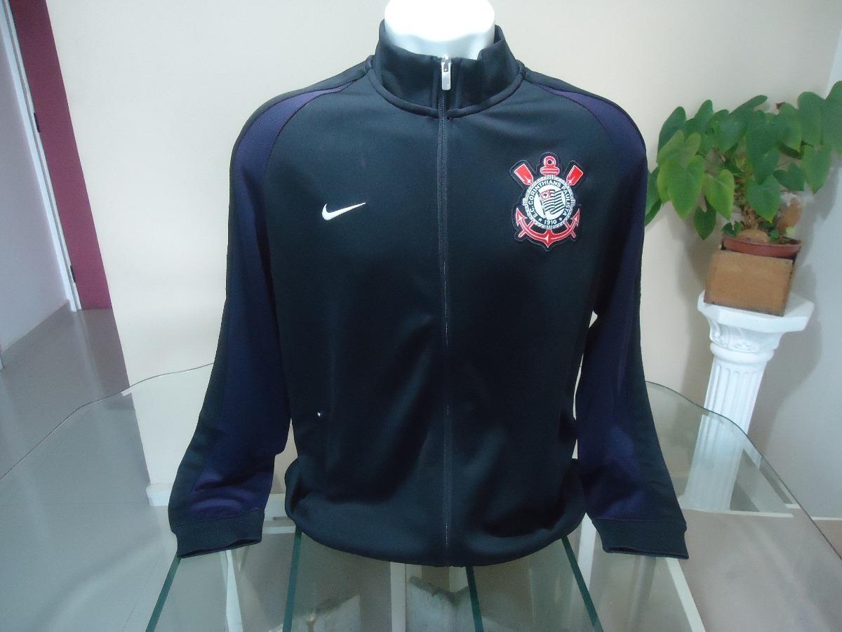 7b2d9edc847 jaqueta nike sportswear corinthians authentic mascu ina ... 30c52de52b357