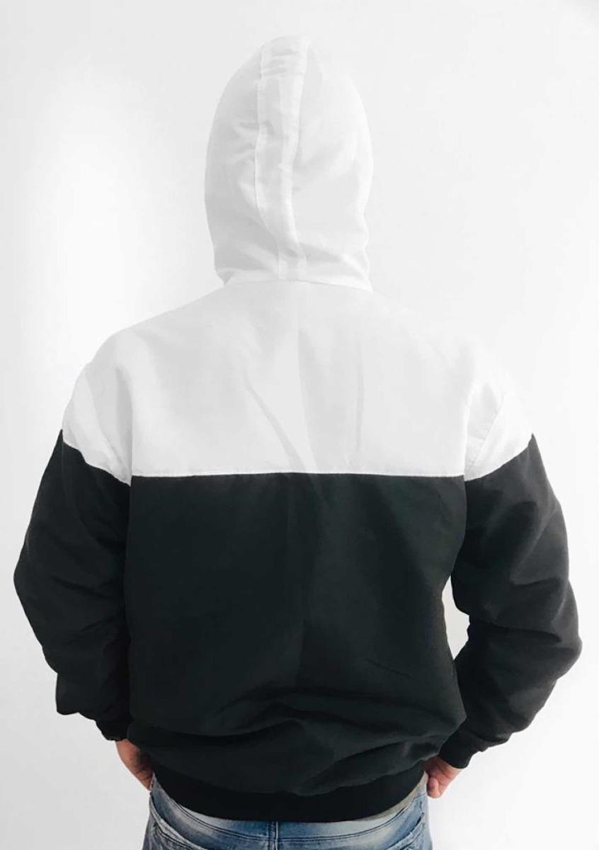 91f74071c jaqueta nike corta vento diversas cores promoção unissex. Carregando zoom.