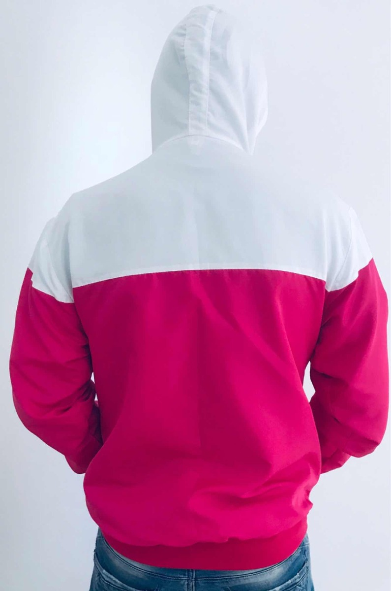 5d3c6906a jaqueta nike corta vento varias cores promoção. Carregando zoom.