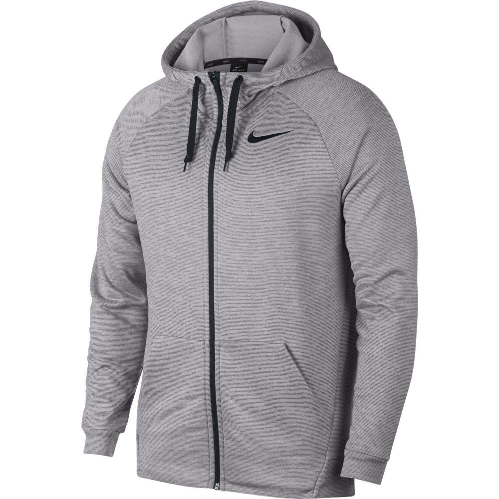 a3fc625914d jaqueta nike dry hoodie fz fleece masculino 860465-036. Carregando zoom.