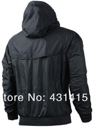 5728f3a74b1ec Jaqueta Nike Lançamento Casaco Moleton Blusa Japona Agasalho - R ...