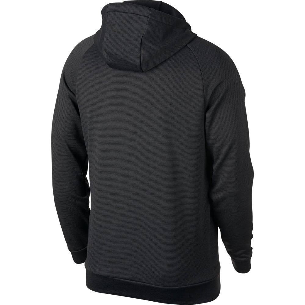 385b27bdcfb Jaqueta Nike Dry Hoodie Fz Fleece Masculino 860465-032 - R  209