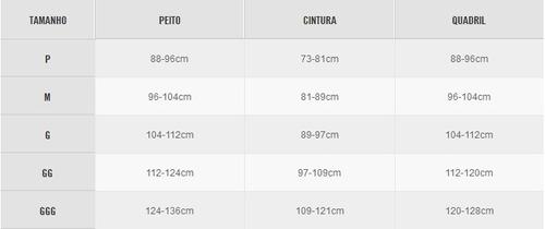 abda5d34b7 Jaqueta Nike Sportswear Advance 15 - Original - R  279
