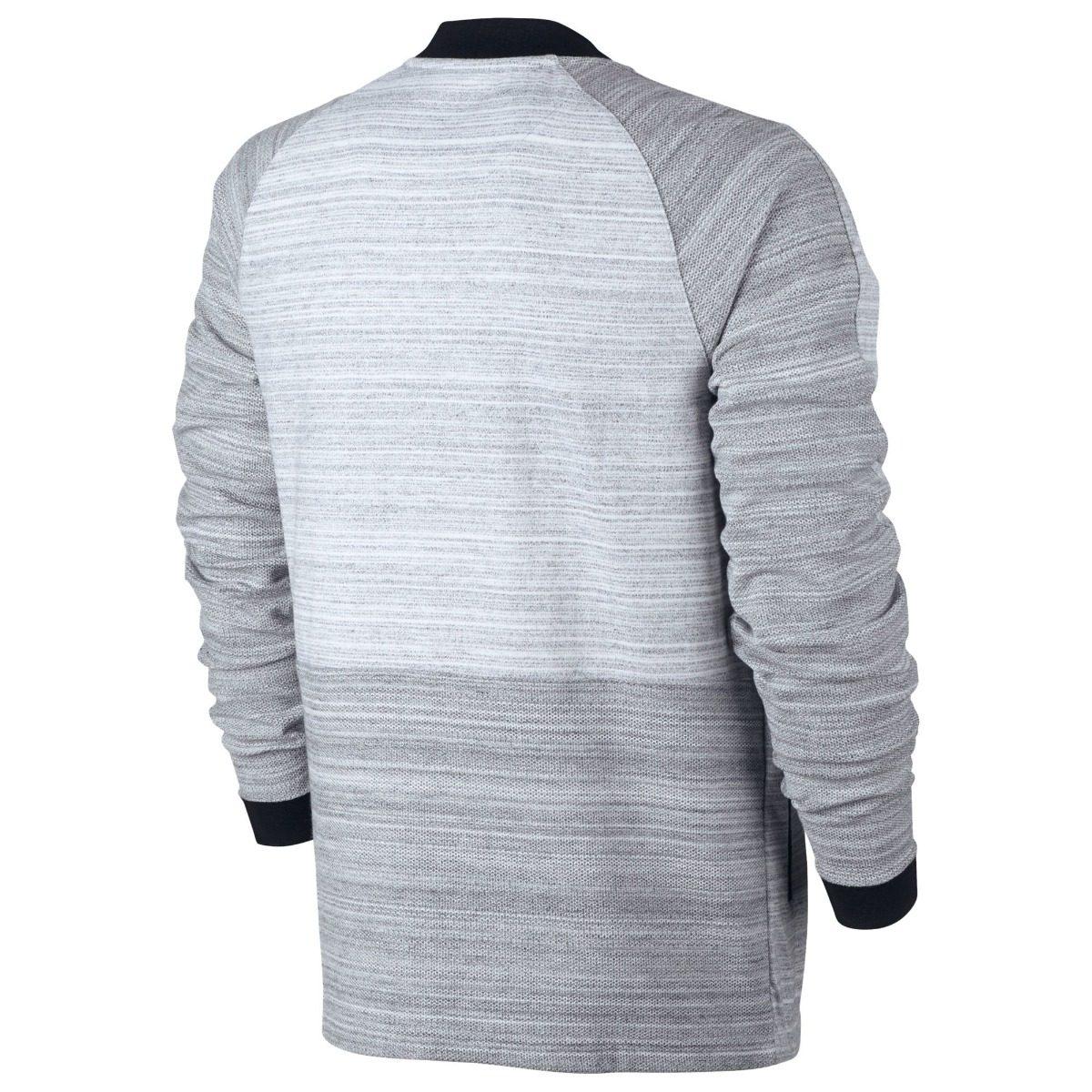 c857f7deb2 jaqueta nike sportswear advance 15 - original. Carregando zoom.
