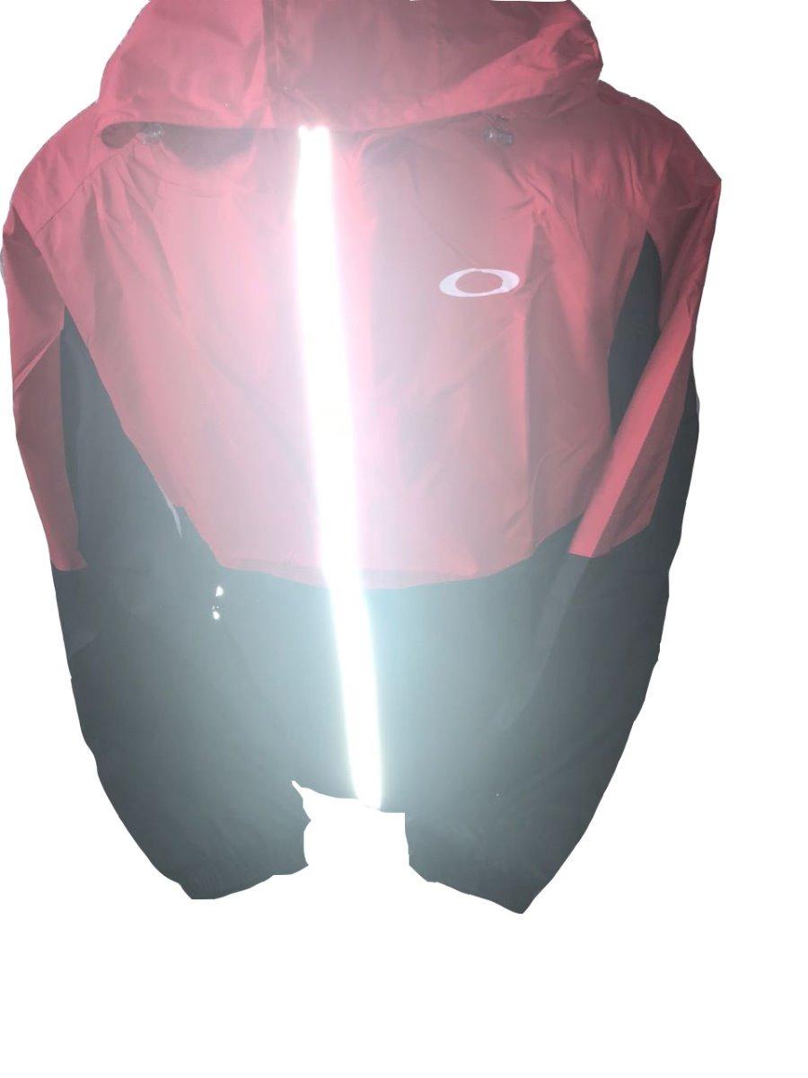 84093bc8c jaqueta oak para o frio com capuz corta vento homem blusa. Carregando zoom.