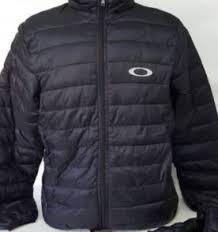 Jaqueta Oakley Blusa De Frio Corta Vento Inverno Motoqueiro - R  199 ... a148c4c5533