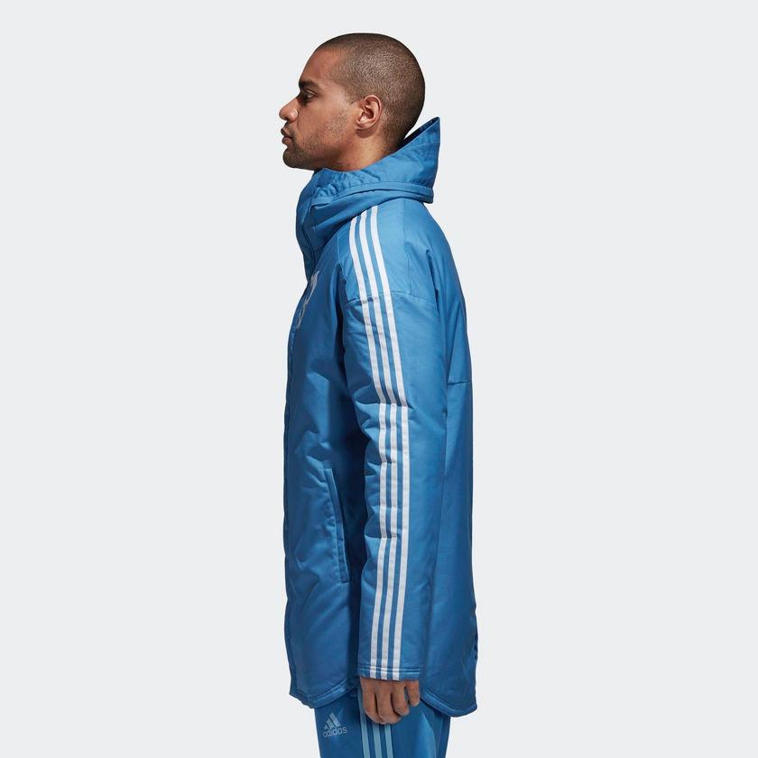 jaqueta palmeiras adidas pesada masculina inverno pesada. Carregando zoom. 41f08af554968