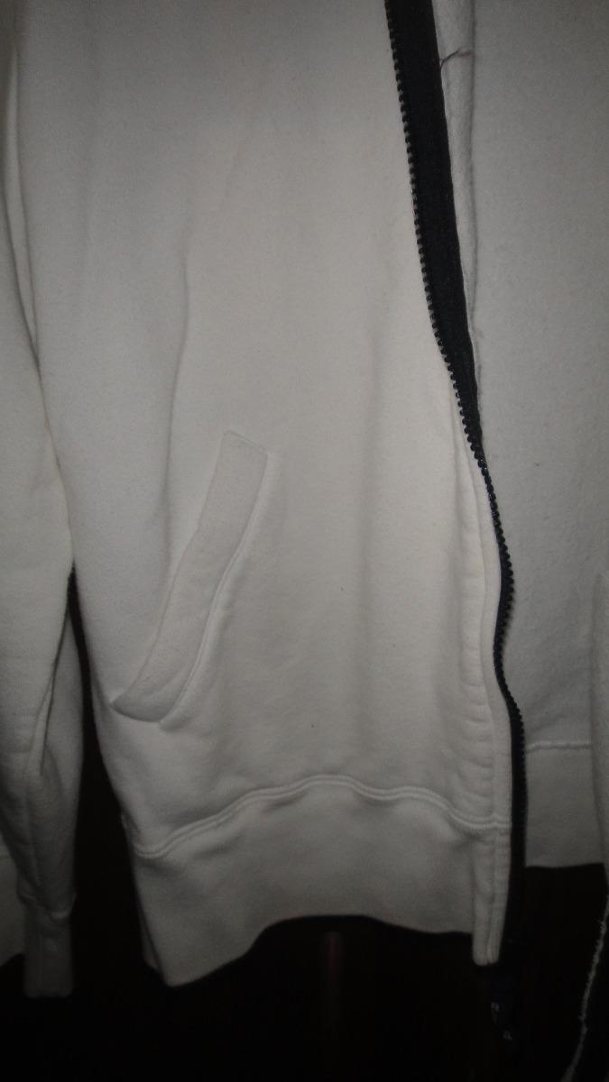 ... 2086f10c8e0 Jaqueta Polo Ralph Lauren Nova Sem Etiquetas - R 139 2ca3b15f1c895