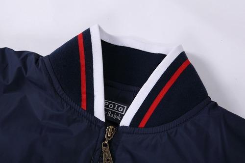 Jaqueta - Polo Ralph Lauren - Original - Pronta Entrega - R  599 374433d3cb2