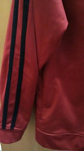 jaqueta red noose p