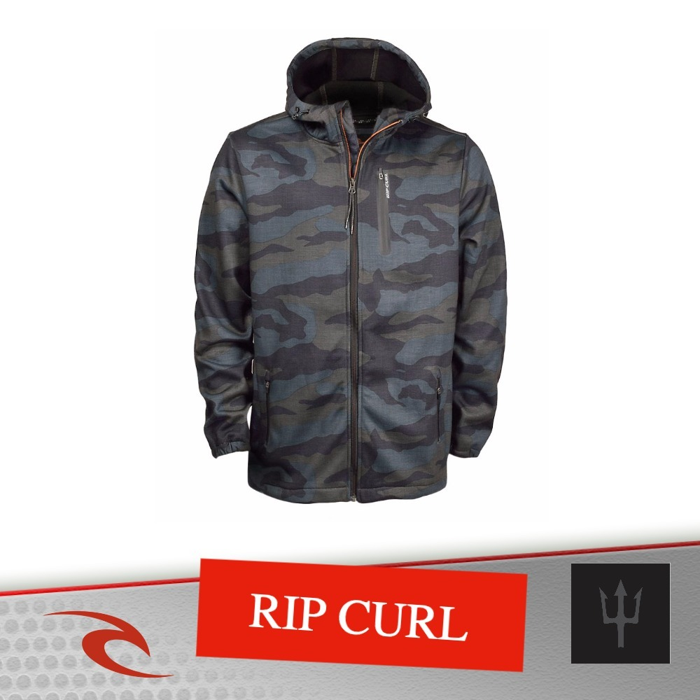 Jaqueta Rip Curl Original - Gm Daybreak Anti Series Winter - R  499 ... e64b8dfc14133