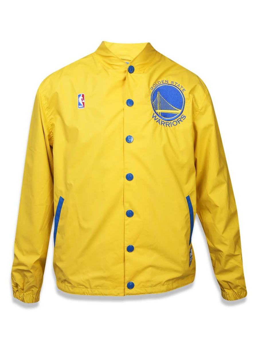 af0ea8518 jaqueta varsity golden state warriors nba new era 37853. Carregando zoom.