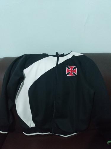 jaqueta vasco original