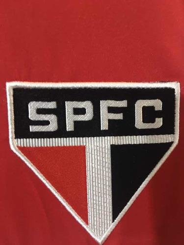jaqueta viagem spfc 2014 penalty original