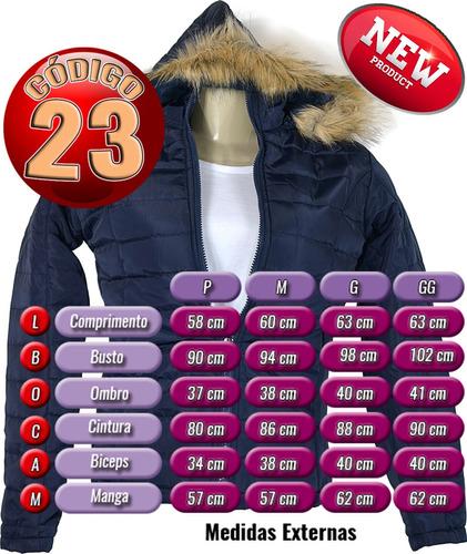 jaquetas feminina nylon capuz com pelo casaco blusa frio