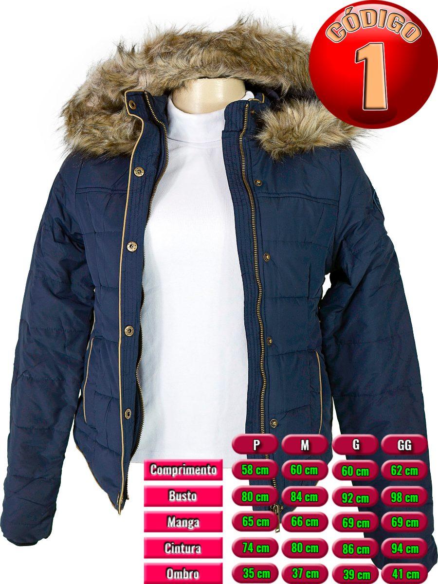 458bdec6c jaquetas feminina nylon capuz com pelo casaco blusa frio. Carregando zoom.