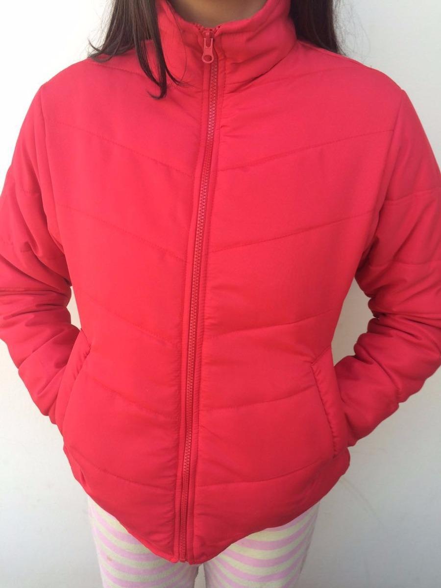 jaquetas femininas forradas em tactel preta. Carregando zoom. 58e327a9a4fd6