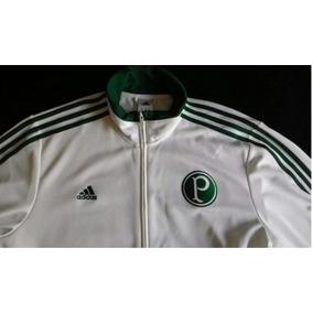 cc361a2c4b469 Jaqueta Palmeiras Adidas no Mercado Livre Brasil