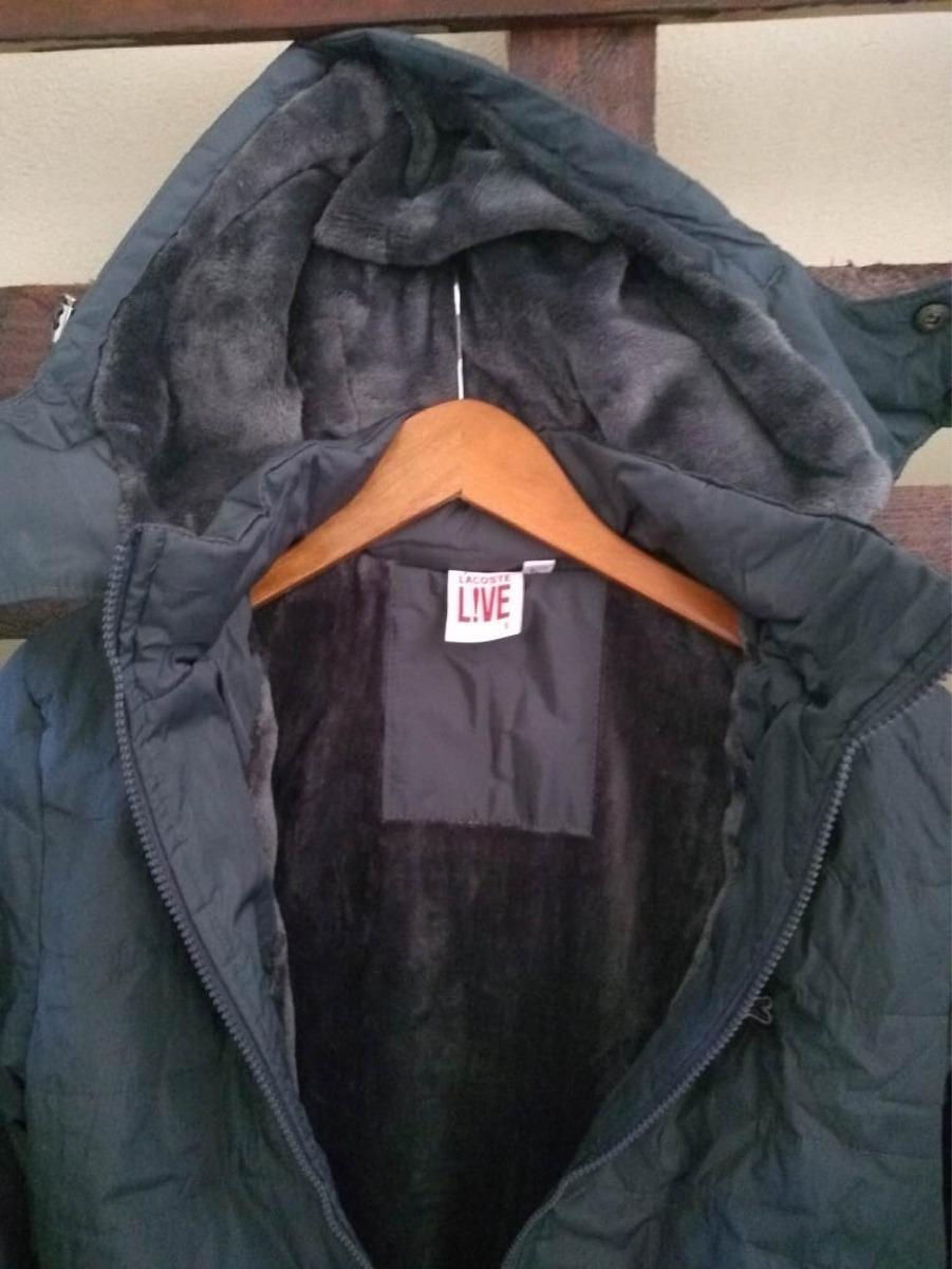 b92cfc387568e jaquetas lacoste importadas impermeável. Carregando zoom.