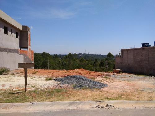 jar-lotes 125 m2- pronto p/construir-180 meses  p/ pagar