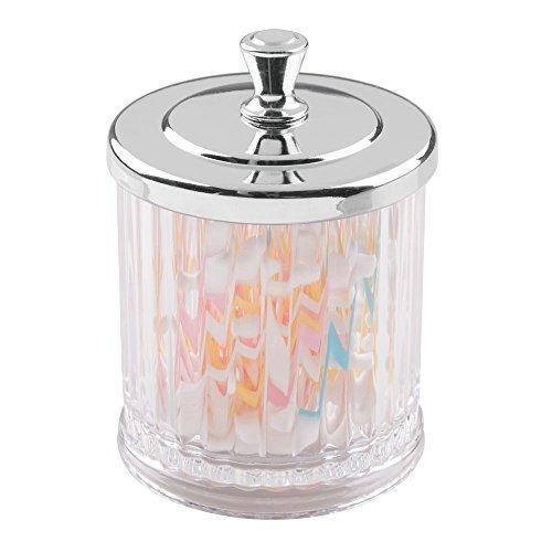 jar para baño