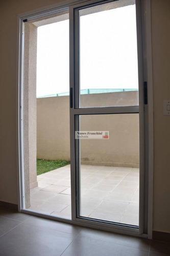 jaraguá-zo/sp- apartamento 2 dormitórios,1 vaga - r$ 265.000,00 venda  - r$ 1.200,00 aluguel - ap6605
