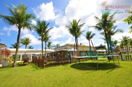 jardim acapulco 1 - esquina com 982,62 metros - te0006