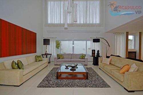 jardim acapulco - 1.000 metros - residencia nova - ca0119