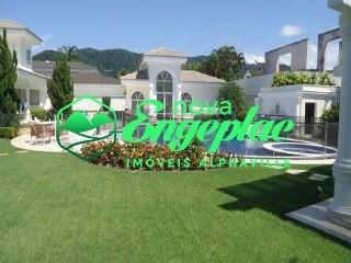 jardim acapulco 1100m2 guarujá sp - ca00800 - 4586058