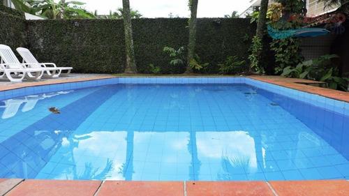 jardim acapulco 1120 metros - locação anual - ca0189