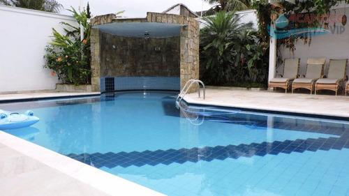 jardim acapulco - 560 metros - oportunidade unica - ca0168