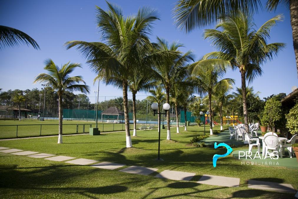 jardim acapulco - 59109