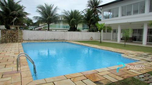 jardim acapulco - 66803
