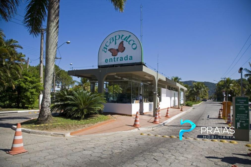 jardim acapulco - 71591