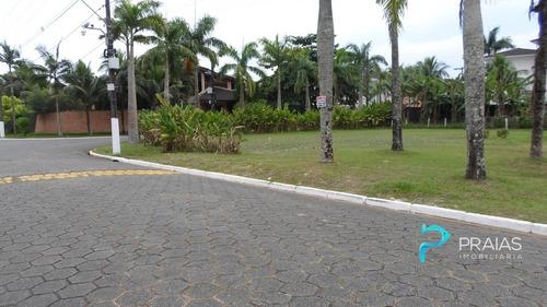 jardim acapulco - 74362