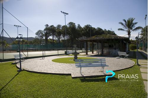 jardim acapulco - 74430