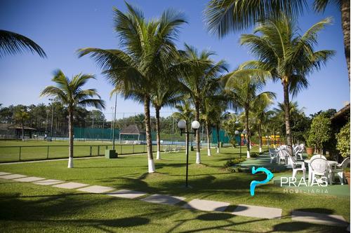 jardim acapulco - 75243