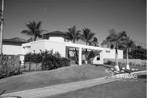 jardim acapulco - 75366