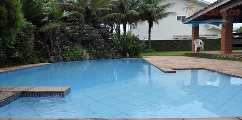jardim acapulco - esquina - 1066 metros - ca0188